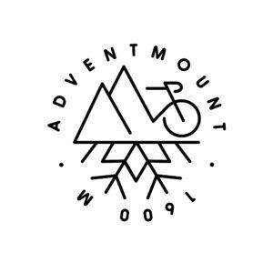 ADVENTMOUNT-LOGOTYPE