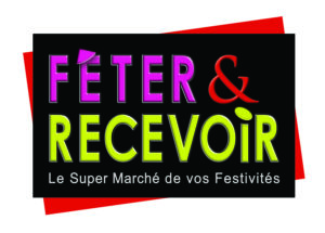 Feter_Recevoir