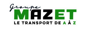 Logo_Mzt_AaZ