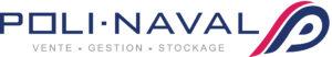 logotype-vertical-CMJN_poli-naval