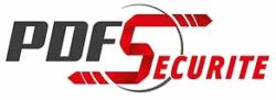 pdf-sécurité